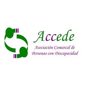 Asociación Accede