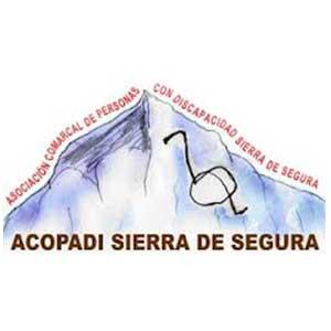 Asociación Acopadi