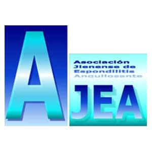 Asociación AJEA