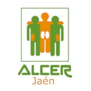 Asociación ALCER Jaén