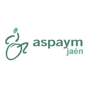 Asociación Aspaym Jaén
