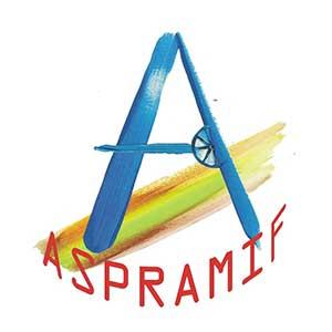 Asociación ASPRAMIF