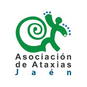 Asociación ASPAJ