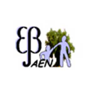 Asociación Espina Bífida Jaén