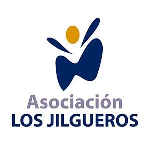 Asociación Los Jilgueros