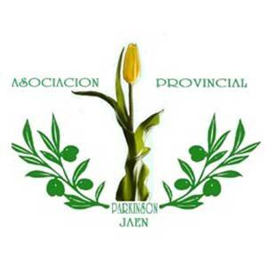 Asociación Parkinson Jaén